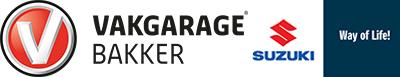 Auto Bakker Logo